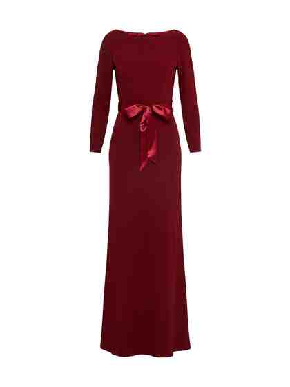 Chi Chi London Abendkleid