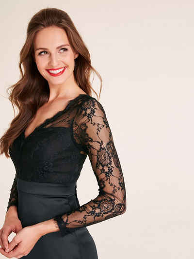 Lange Abendkleider online kaufen » Bodenlange Abendkleider | OTTO