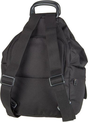 Mandarina Daypack »md20 Rucksack Qmt08« Backpack Duck nUrfxvn