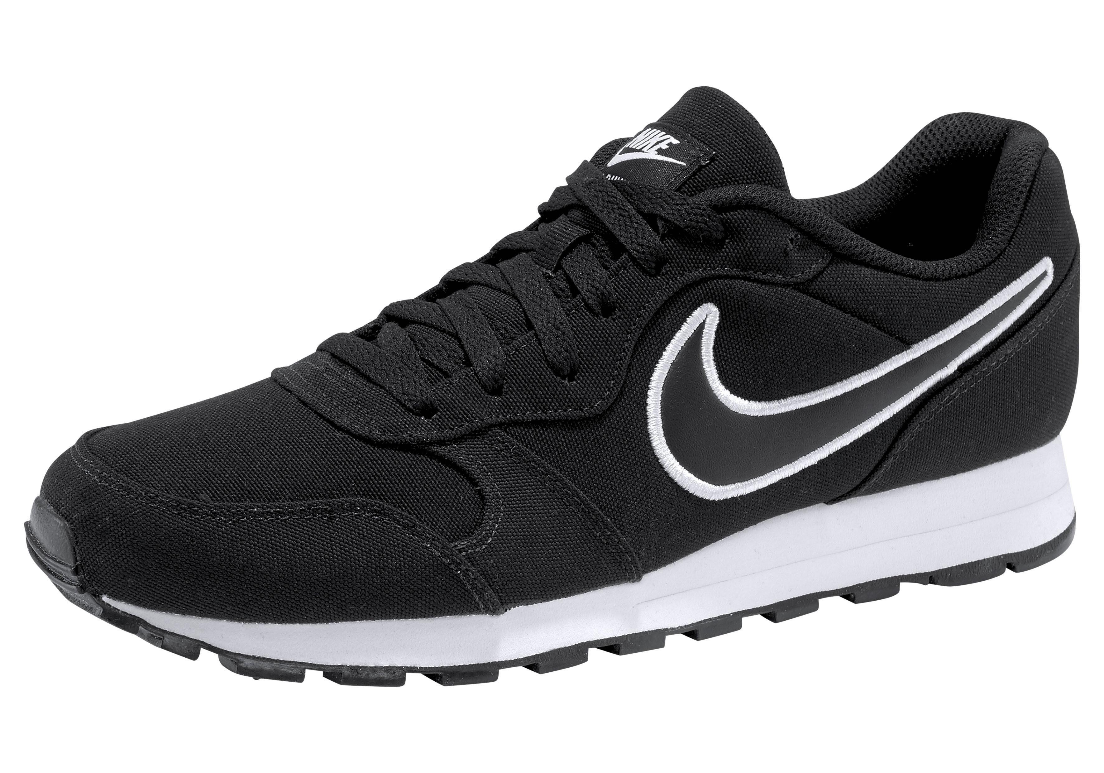 Nike Sportswear »Md Runner 2 Se« Sneaker kaufen | OTTO