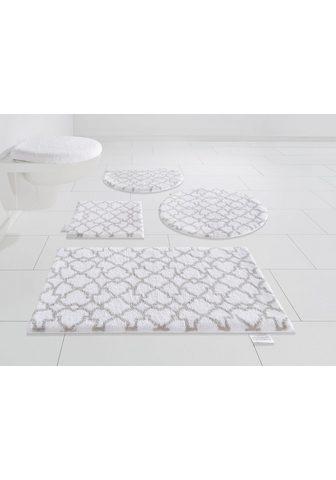GUIDO MARIA KRETSCHMER HOME&LIVING Vonios kilimėlis »Birdal« Guido Maria ...