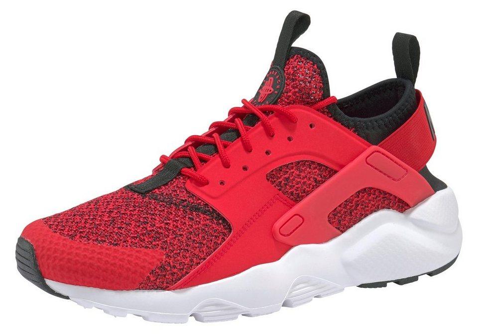 premium selection a140f 50fa7 Nike Sportswear »Air Huarache Run Ultra SE« Sneaker