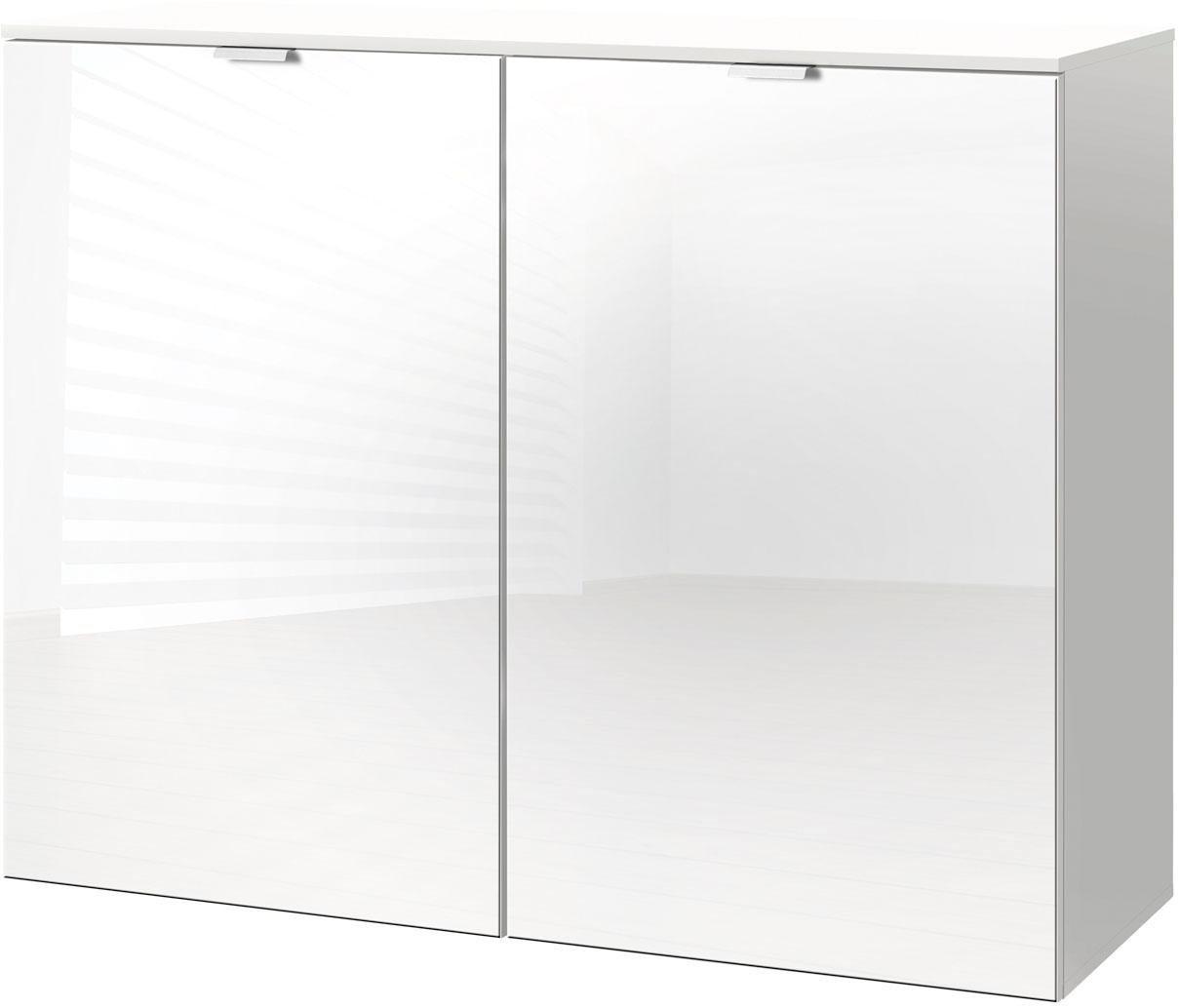 Kommoden, Sideboards und Schminktische - Express Solutions Kommode, Breite 100 cm  - Onlineshop OTTO