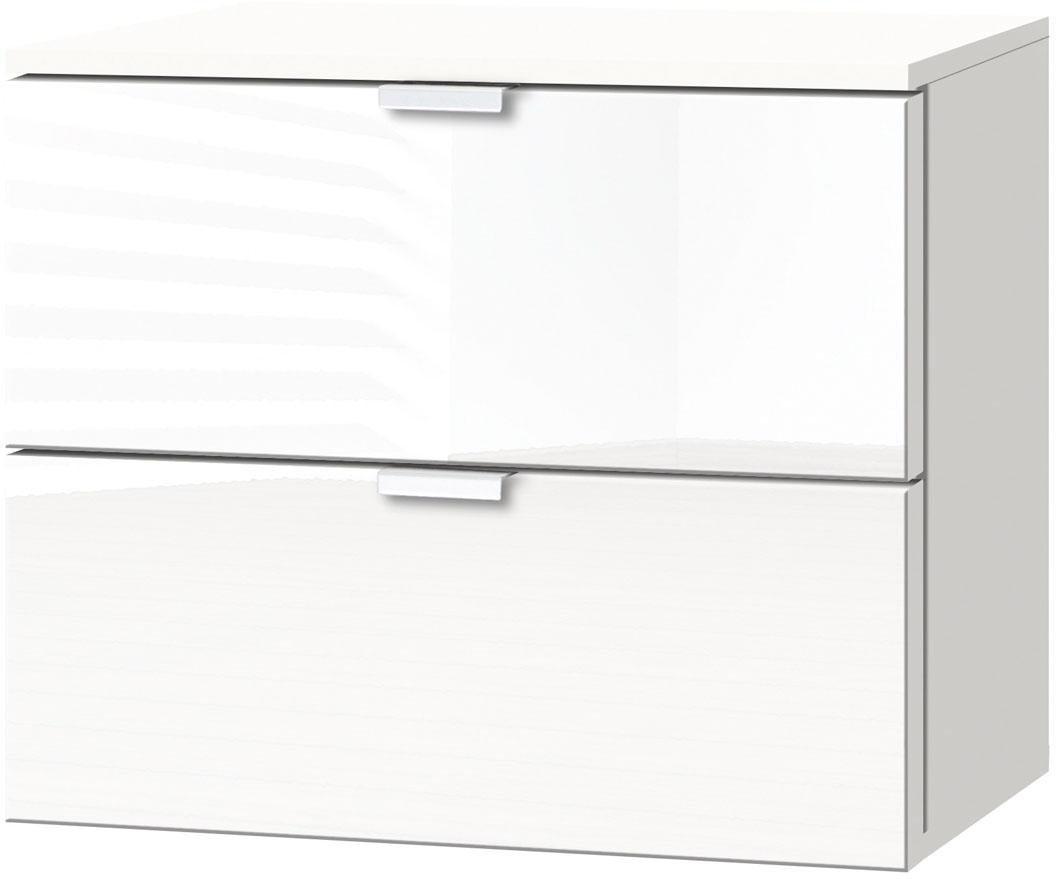 Nachttische - Express Solutions Nachttisch, Breite 50 cm  - Onlineshop OTTO
