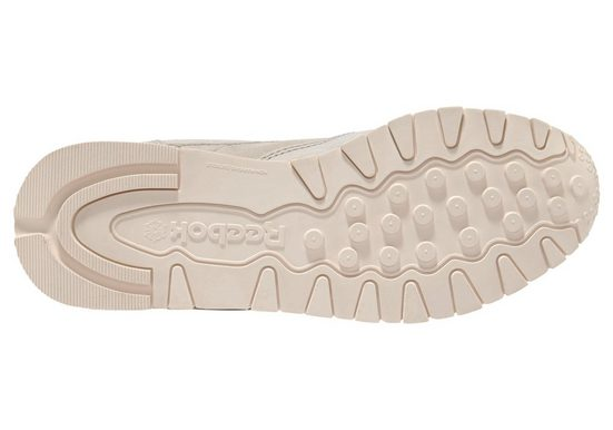 Tonal Classic Reebok »classic Leather Sneaker Nbk« 6Cwqtn8