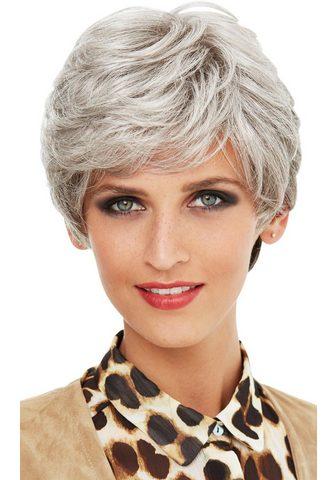 Perukas »Ellen«