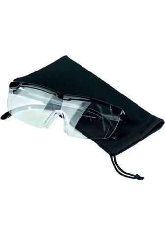 Vergrößerungsbrille extra lengvai