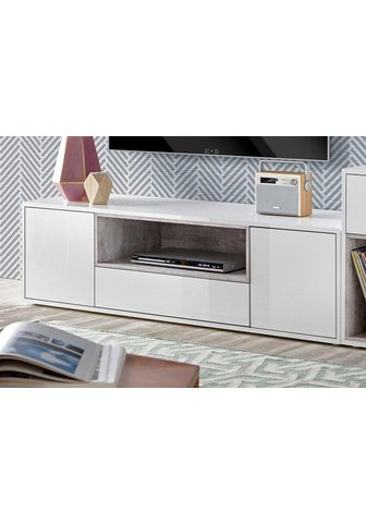 TECNOS TV staliukas »Colore« plotis 149 cm