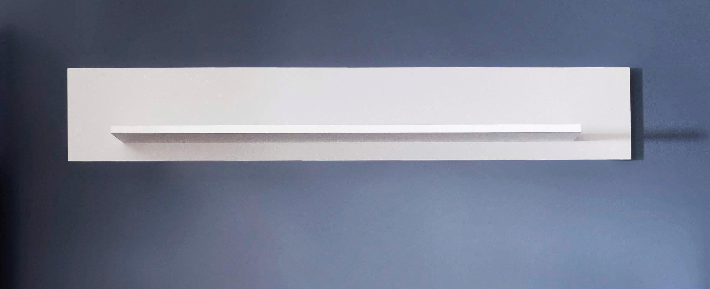 trendteam Wandboard »Tokyo«, Breite 153 cm
