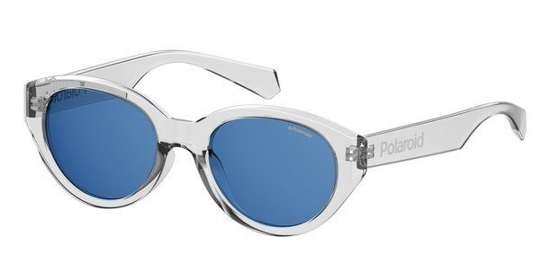 polaroid -  Damen Sonnenbrille »PLD 6051/G/S«