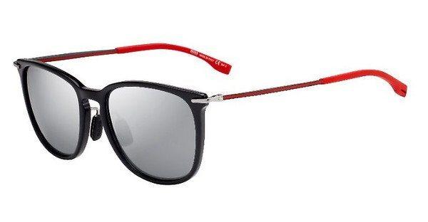 Herren Boss Herren Sonnenbrille BOSS 0949 F S    00716736050324