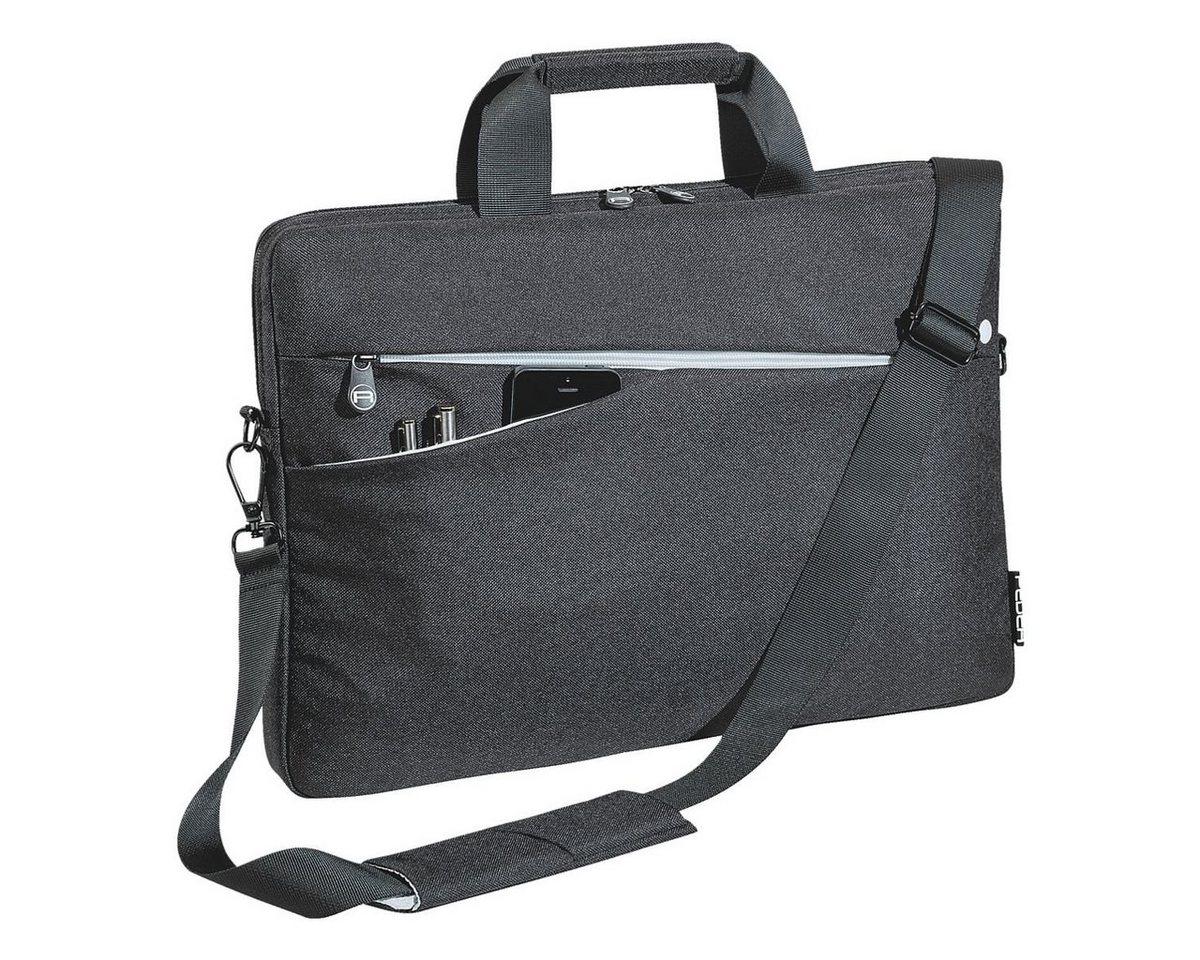 PEDEA Laptoptasche »Fashion« | Taschen > Business Taschen | Schwarz | PEDEA