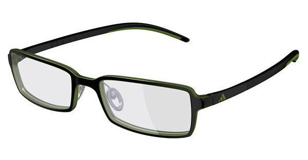 adidas Performance Brille »Litefit A691«