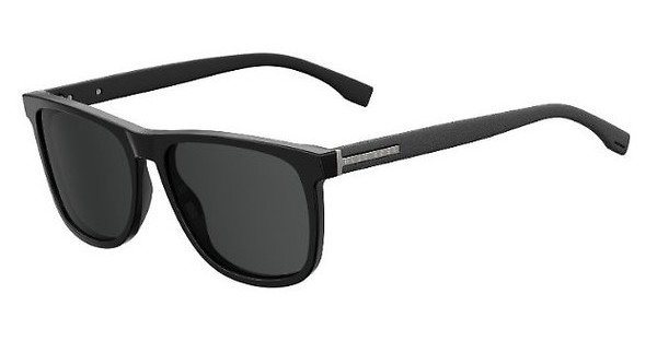 Herren Boss Herren Sonnenbrille BOSS 0983 S    00716736023090
