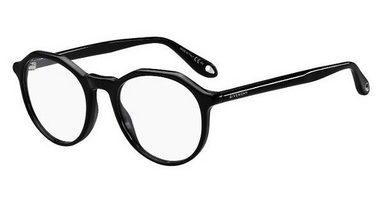 GIVENCHY Herren Brille »GV 0085«