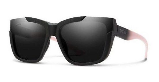 Smith Damen Sonnenbrille »DREAMLINE«