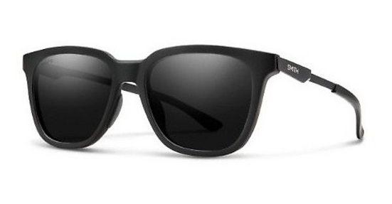 Smith Sonnenbrille »ROAM«