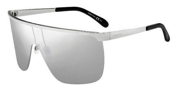 givenchy -  Damen Sonnenbrille »GV 7117/S«