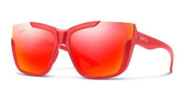 smith -  Damen Sonnenbrille »DREAMLINE«