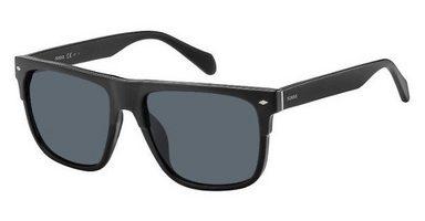 Fossil Herren Sonnenbrille »FOS 3075/S«