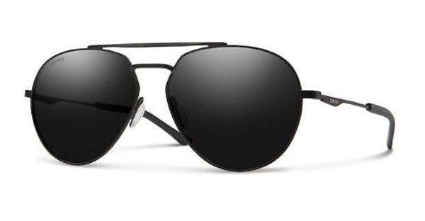 Smith Herren Sonnenbrille »WESTGATE«