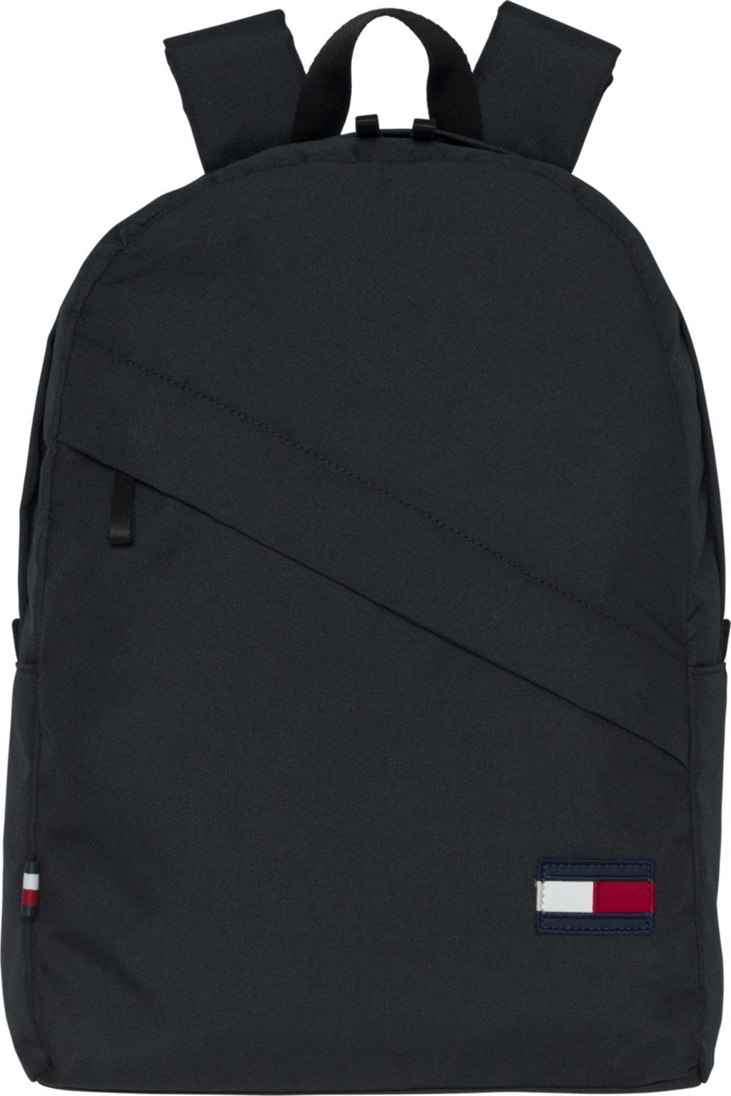 Tommy Hilfiger Tasche »TOMMY CORE BACKPACK«