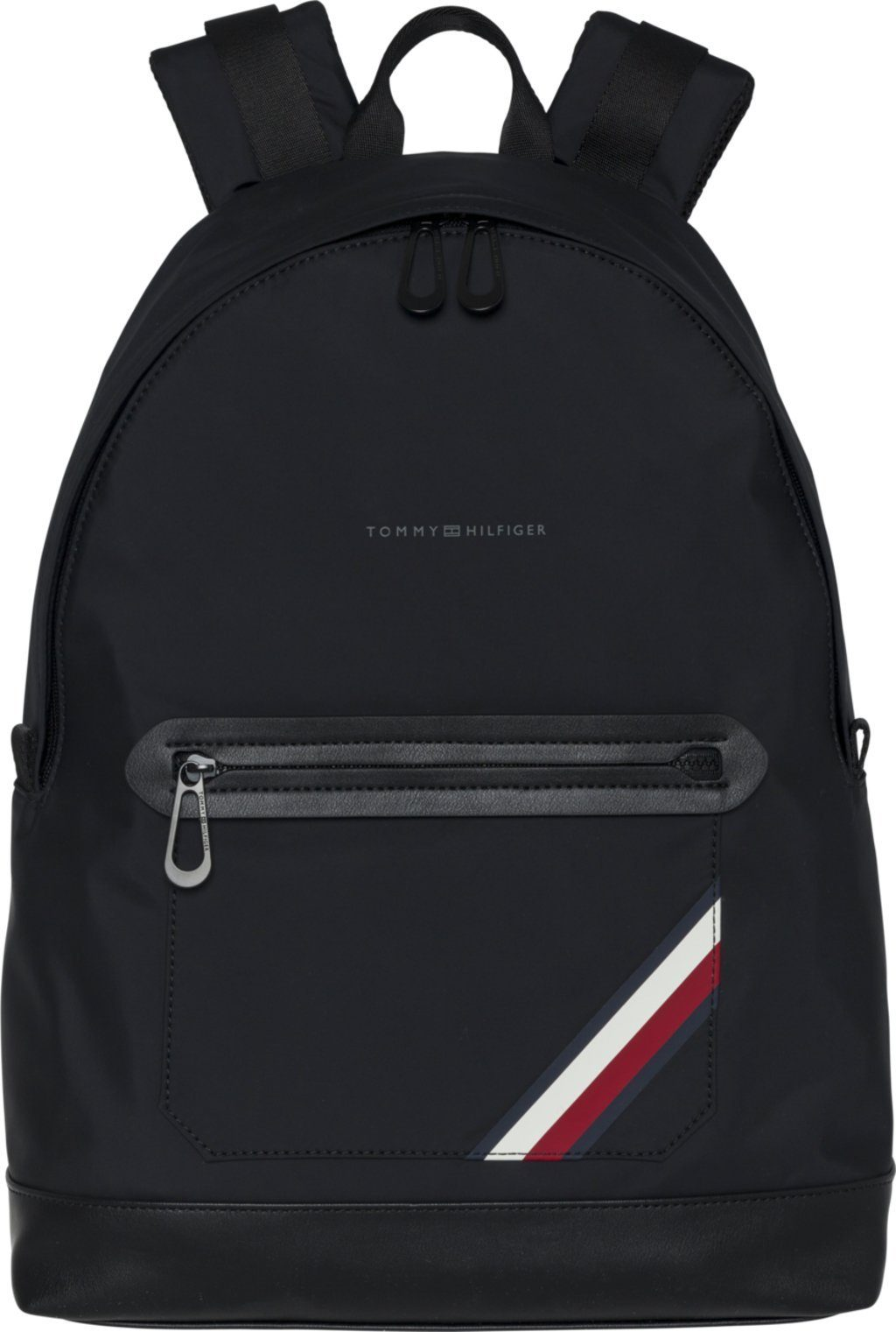 Tommy Hilfiger Tasche »EASY NYLON BACKPACK«