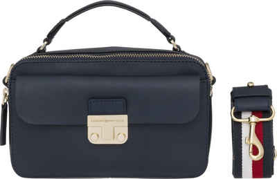 Tommy Hilfiger Crossover Bag »FASHION HARDWARE CROSSOVER« 46285221b0