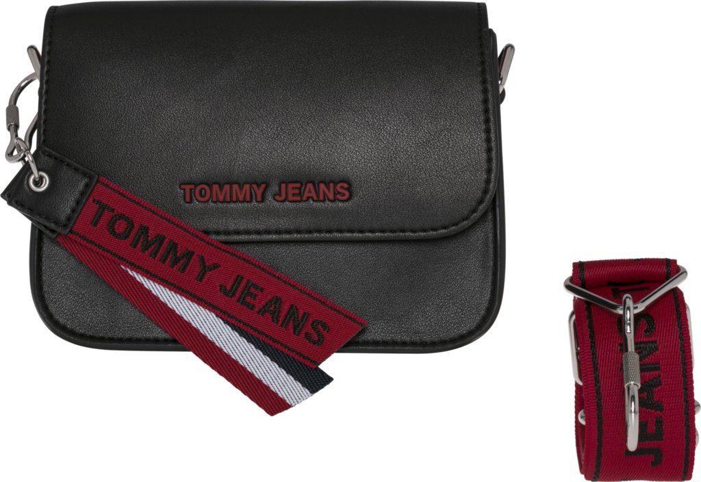 Tommy Hilfiger Crossover Bag »TJ FEM BOXY CROSSOVER«