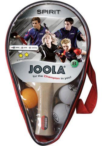 Joola Stalo teniso raketė »Carat / Spirit« (...