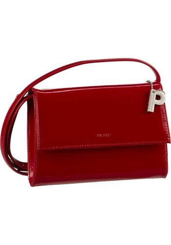 Damen Picard Abendtasche Auguri Damentasche  | 04000794690124