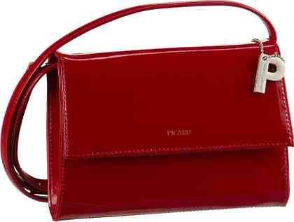 Picard Abendtasche »Auguri Damentasche«