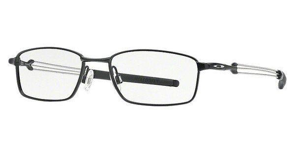 Oakley Herren Brille »CATAPULT OX5092«