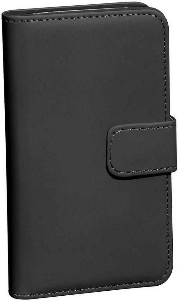 39fe7355a99bc pedea-handytasche-book-classic-fuer-xiaomi-redmi-5-schwarz.jpg  formatz
