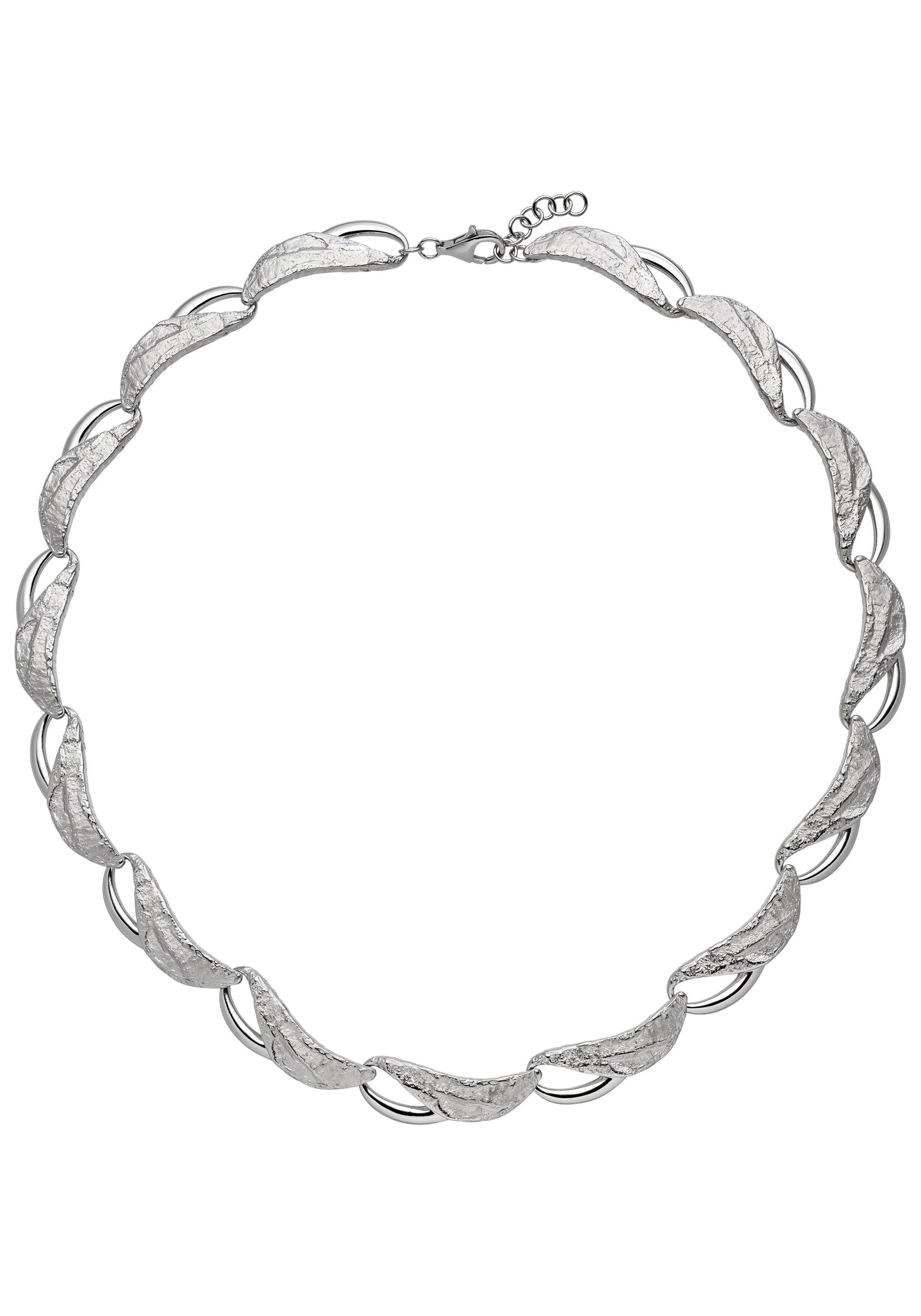 JOBO Collier 925 Silber 50 cm