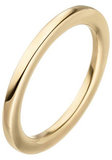 JOBO Goldring 585 Gold