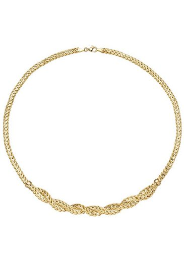 JOBO Collier 585 Gold 45 cm
