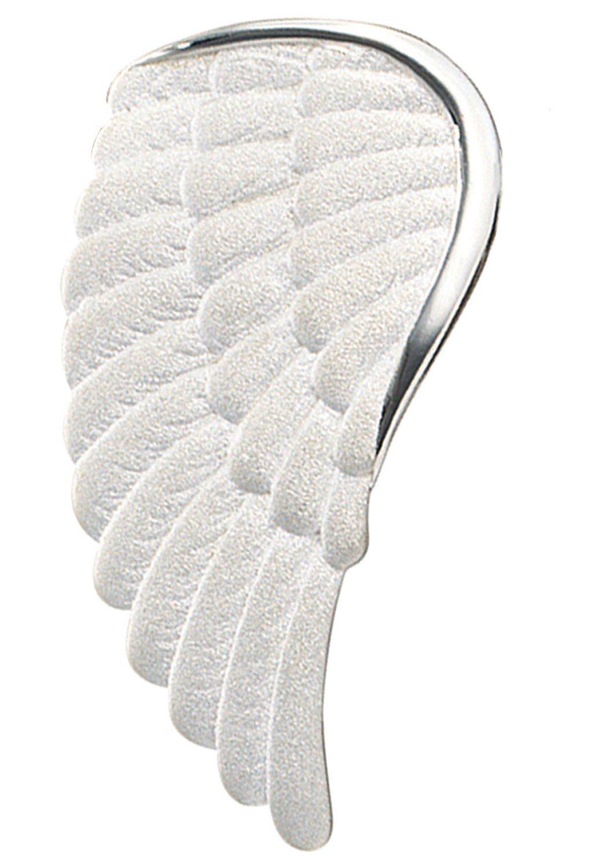 JOBO Flügelanhänger »Engelsflügel« 925 Silber