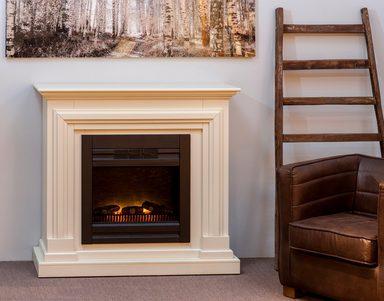 firefix elektrisches kaminfeuer athen holz 2 kw online kaufen otto. Black Bedroom Furniture Sets. Home Design Ideas
