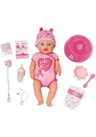 "ZAPF CREATION ® Babypuppe ""BABY born® S..."
