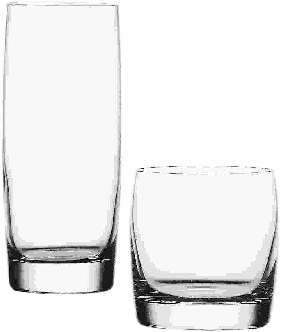 Nachtmann Glas »Vivendi« (12-tlg)