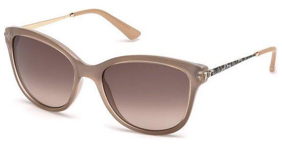 Guess Damen Sonnenbrille »GU7469«