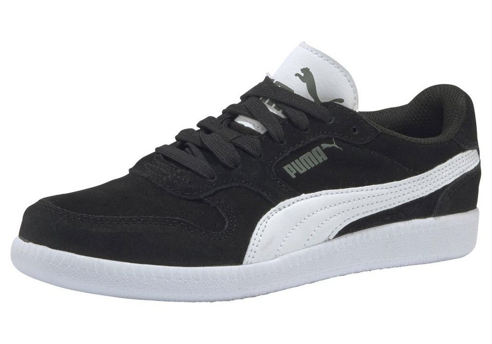 422a06f86aa827 PUMA »Icra Trainer SD Jr« Sneaker online kaufen
