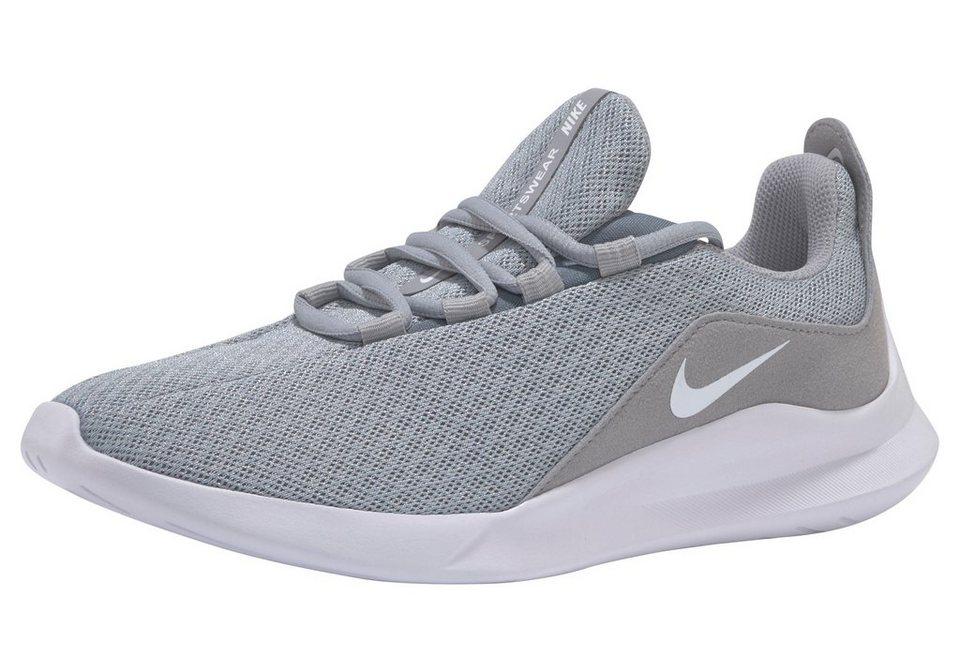95feb64e08 Nike Sportswear »Wmns Viale« Sneaker, Obermaterialmix aus Synthetik ...
