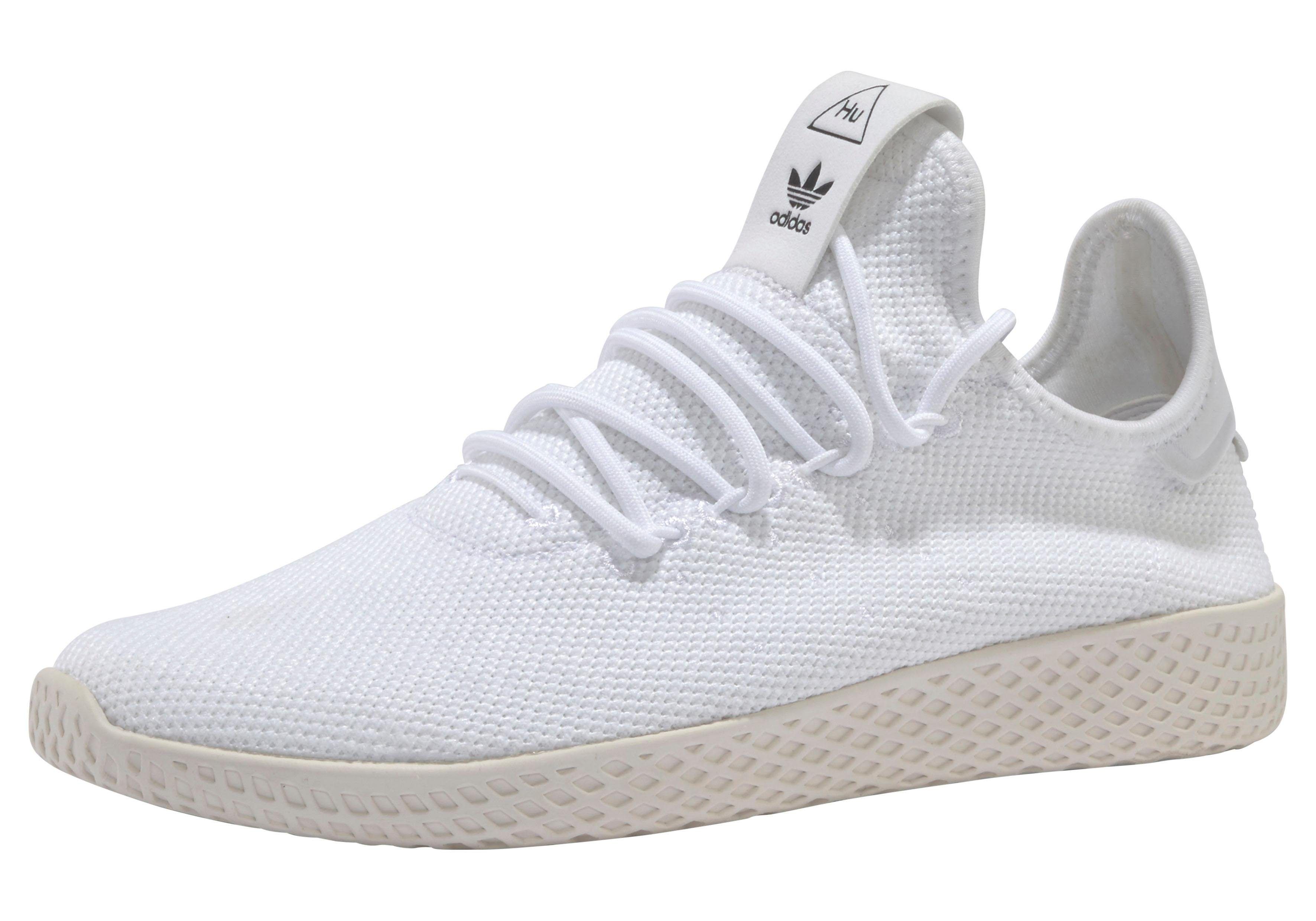 adidas Originals »Pharrel Williams HU Tennis« Sneaker online kaufen | OTTO