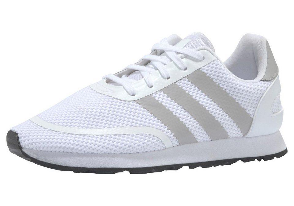 adidas Originals »N-5923 CLS J« Sneaker kaufen   OTTO 9c291c5e08
