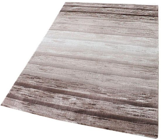 Teppich »Lena 303«, Sehrazat, rechteckig, Höhe 13 mm