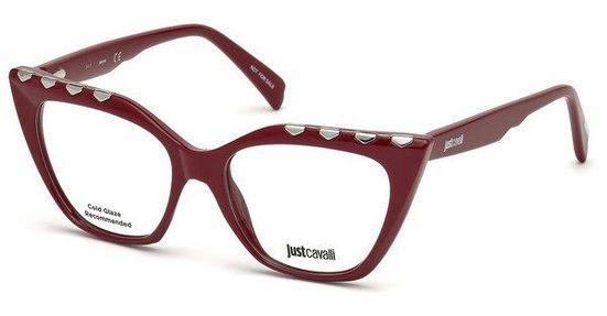 Just Cavalli Damen Brille »JC0811«