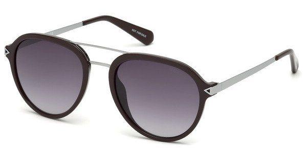 d360e08398e605 Guess Herren Sonnenbrille »GU6924« online kaufen   OTTO