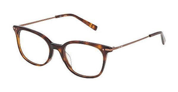Sting Brille »VS6596«